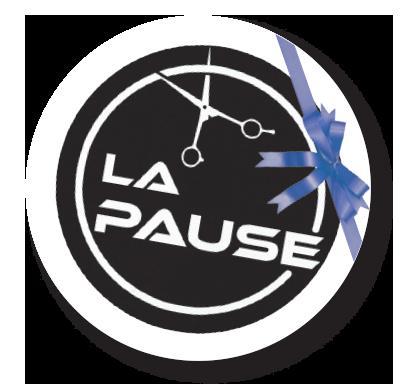 La Pause, partenaire du marché de Noël à L'Isle-sur-La-Sorgue