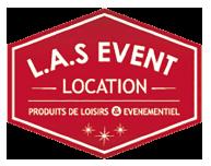 Le village de Noël L'Isle-sur-La-Sorgue organisé par LAS EVENT