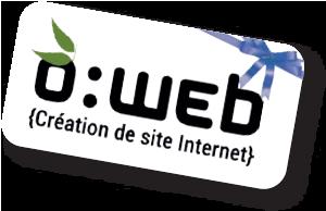 O:WEB Olivier Billioque Eirl, partenaire du marché de Noël à L'Isle-sur-La-Sorgue