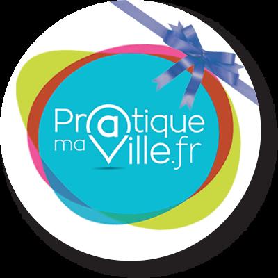 Pratiquemaville.fr, partenaire du marché de Noël à L'Isle-sur-La-Sorgue