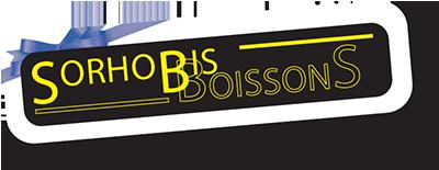 Sorhobis Boissons, partenaire du marché de Noël à L'Isle-sur-La-Sorgue